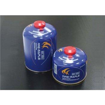 Fmg-003 газовый баллон