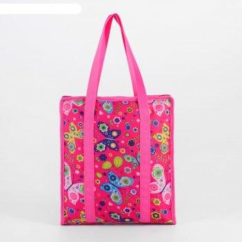 сумки для шитья