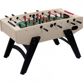 Игровой стол - футбол lazio (147.5x75x91см)