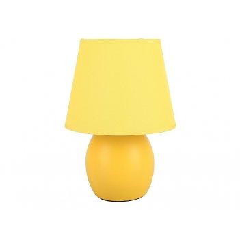 Лампа настольная конфетти 17*17*25см. (6видов) (цоколь-е14, на