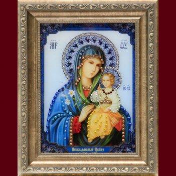 православные картины