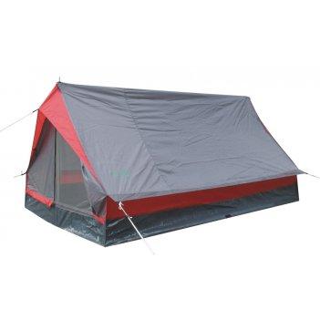 Палатка туристическая minidome (minipack)