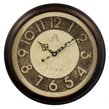 Настенные часы artima decor a3104