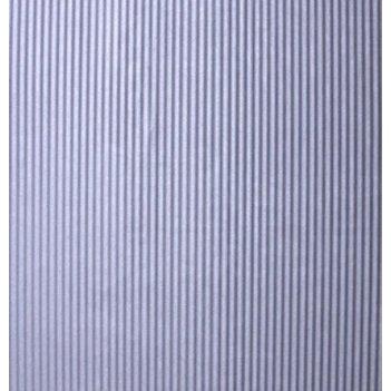 Крафт в рулоне серебро 100см*10м (уп.1/16рул.)