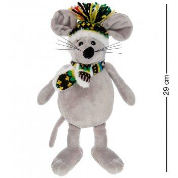 Tbx-12 фигурка мышь