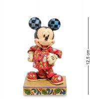 Disney-4057935 фигурка микки маус (волшебное утро)