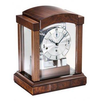 Часы настольные keninger 1242-22-03
