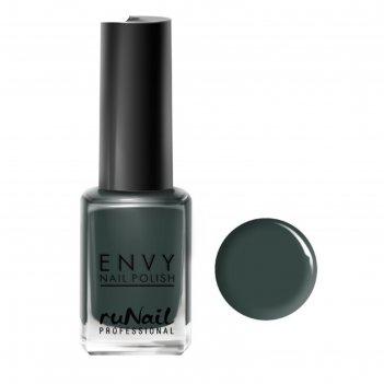 Лак для ногтей runail envy, 12 мл №2218