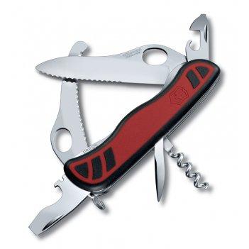 Нож перочинный dual pro victorinox 0.8371.mwc