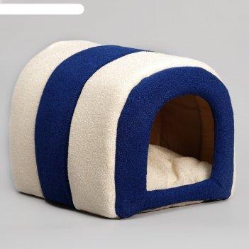 тоннели для собак