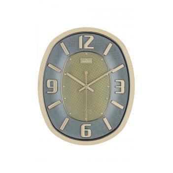 Настенные часы gr-1716a
