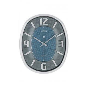 Настенные часы gr-1716b