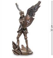 Ws-579 статуэтка рагуил - архангел плодородия