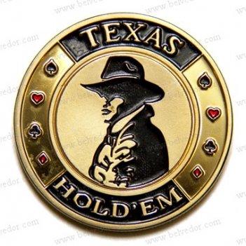 Хранитель карт card guard texas holdem