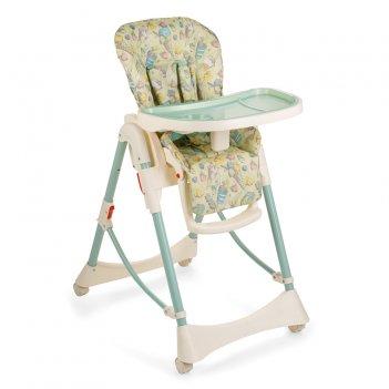 Blue kevin v2 стул для кормления возраст: от 6 месяцев