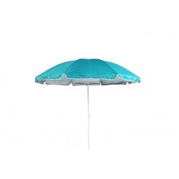Садовый зонт 0012(12)