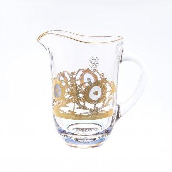 Набор стаканов timon (6 шт)
