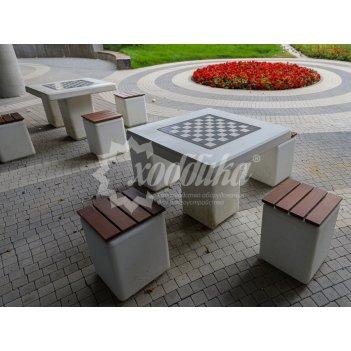 Комплект мебели «лотос»
