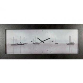 Настенные часы lowell 05637