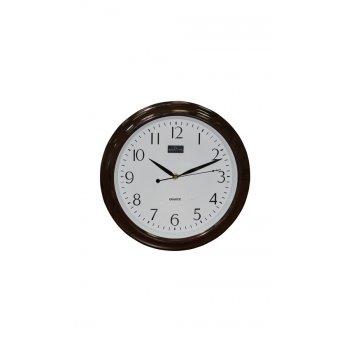 Настенные часы gr-0607a
