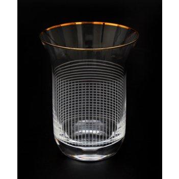 подарочные наборы стаканов