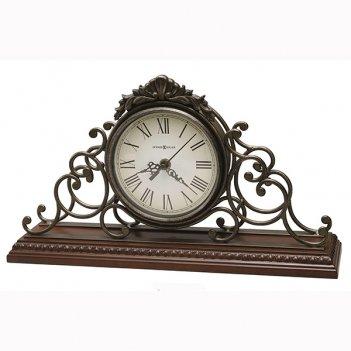 Часы настольные howard miller 635-130