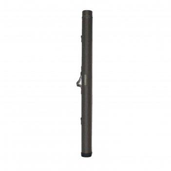 Тубус для спиннинга 7,5*130 см, ф175