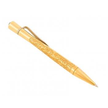 Подарочная ручка престиж златоуст
