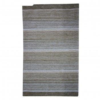 Ковёр лаос, размер 75х160 см 137 х