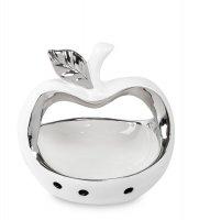 Os-18 ваза яблочная причуда a (art ceramic)