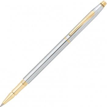 Ручка-роллер cross at0085-75