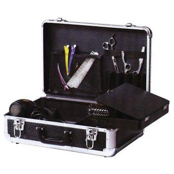 Чемодан для инструментов 45х30, 5х16 см