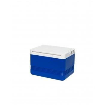 Изотермический контейнер igloo legend 6 blue