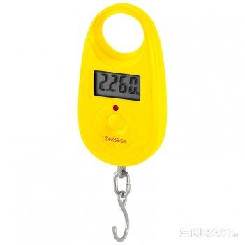 Весы-безмен energy bez-150