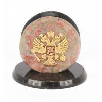 Мини-набор герб креноид 100х100х90 мм 500 гр.