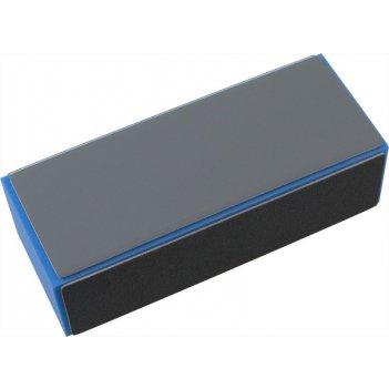 Полировка y sbf 027 p блок 220/240/800/3000 цветной в индивидуальной упако