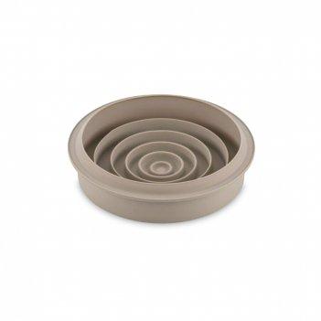 Форма для приготовления торта и пирожного color, диаметр: 20 см, материал:
