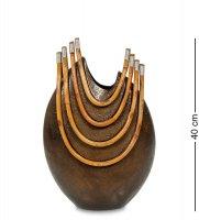 Finali-120 ваза ожерелье мал.