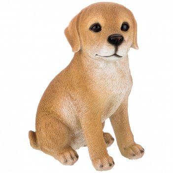 Фигурка собака 17*11*21 cm. (кор=16 шт.)