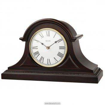 Настольные часы aviere 03001n
