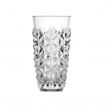 Набор стаканов для воды rcr enigma 400 мл (6 шт)