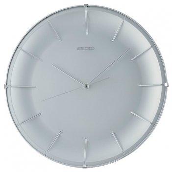 Настенные часы seiko qxa603s