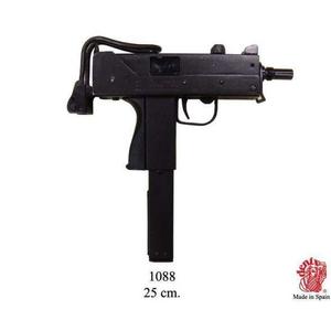Авт. пистолет мас-11