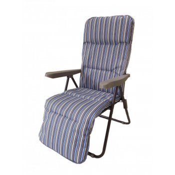 Кресло складное green glade m3224