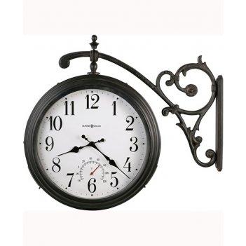 Часы настенные howard miller 625-358