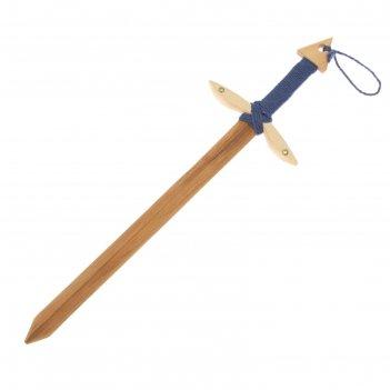 мечи для детей