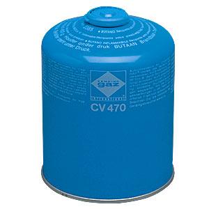 203112 картридж campingaz газовый cv 470 plus (клапанного типа)