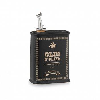 Nuova cer бутылка для масла oliere vintage