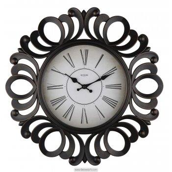 Настенные часы aviere 27512