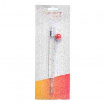 Термометр для кухни, мод.тбк, блистер
